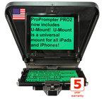 PP-HD-I-PRO2