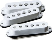 Fender 099-2111-000  Custom Shop Texas Special Stratocaster Pickups 099-2111-000