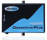 HDMI Detective Plus
