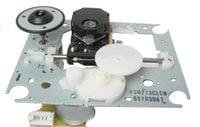 Denon 9580002503 Denon CD Player Mechanism