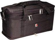 Rack Bag, 3-Space