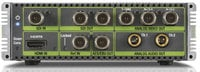 Grass Valley ADVC-G2 HDMI & SDI to Analog & SDI Multi-Functional Converter/Downconverter with Frame Synchronizer