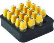 19-Piece Data Remote Set for T119C Tester