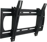 "Tilting Low-Profile Flat Panel Mount for 26""-42"" Flatscreens"