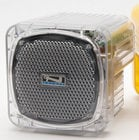 Anchor AN-MINI-CLEAR Portable Sound System/Clear