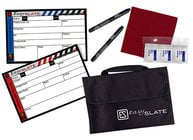 Vortex Media ESLATE EasySLATE Professional Slating System