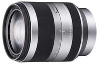 Sony SEL-18200 Zoom Lens 18MM-200MM