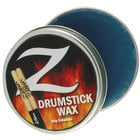 Zildjian TWAX  Drumstick Wax