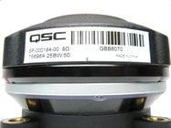 QSC HF Driver