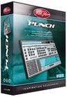PUNCH-ROB-PAPEN