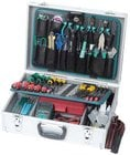 Pros Electronic Tool Kit