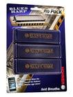 Blues Harp Pro Pack