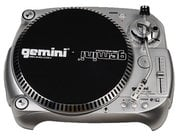 Gemini TT-1100USB Belt Drive USB Turntable