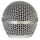 Shure RK143G Grille for the SM58