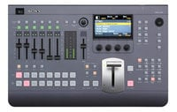 Sony MCS-8M Compact Audio/Video Mixing Switcher MCS-8M