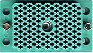 Elco Pin Block Female