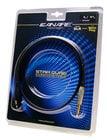 "Canare MC03FP 3 ft XLR Female Starquad to 1/4"" TS Mono Male Cable MC03FP"