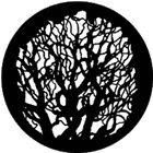 Rosco Laboratories 77404 Tree 4 Gobo