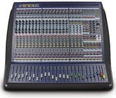 16 x 4 Input Mixing Console