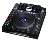 Gemini CDJ700 Multi-Format Player, CD/SD/USB
