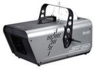 Antari Lighting & Effects SW-250 High Volume Snow Machine