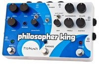 PHILOSOPHERS-KING