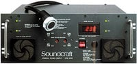 Soundcraft RW8022 Power supply with Link, CPS275