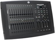 ADJ Scene Setter 24 Channel DMX Dimming Console