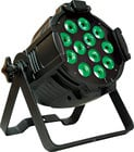 RGBW 4-In-1 LED Fixture