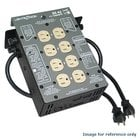 AS-42DC 4 Channel Dimmer