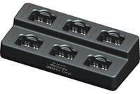6 Port Charger For SC-1000