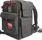 Porta-Brace BK-2NR Medium Backpack Camera Case