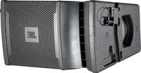 "JBL VRX928LA 8"" 400W Line Array Speaker"