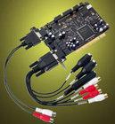 RME HDSP-9632 32 Ch. Audio Card, 1x MIDI I/O,WC I/O