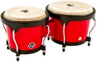 Latin Percussion LPA601F Aspire Fiberglass Bongos