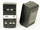 Battery for XF305 & XF300