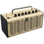 Electric Guitar Combo Amplifier
