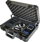 XL2 Instrument System Case