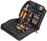 Paladin Tools PA901083 BroadcastReady™ Kit