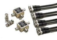 Antenna Splitter Kit