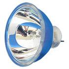 100W, 12V Xenon HLX Lamp
