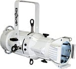 LED Ellipsoidal, White