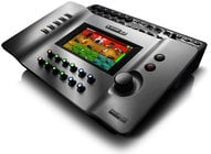 20-Input Live Sound Digital Mixer