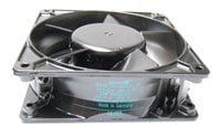 Fan for Crest Power Amp