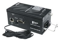 Middle Atlantic Products RLNK-MON120-NS Racklink, 20A inline Power Mod