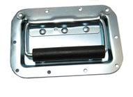 TCH Hardware 500-112800, Cases & Rack Parts