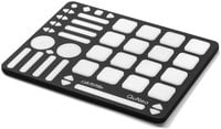 Keith McMillen QU-NEO QuNeo 3D Multi-touch Pad Controller