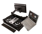 Case For Pioneer Ergo Controller,  (2) DJARM option