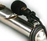 Audix ADX10FLP, Instrument Microphones