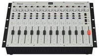 SPL Sound Performance Lab NEOS 21Ch Analog Summing Mixer